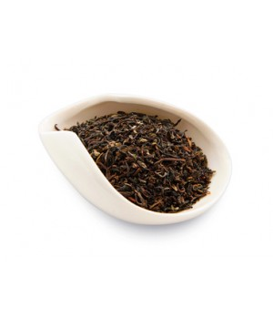 Черный чай Дарджилинг Маргаретс Хоуп 1-й сбор, 100 гр