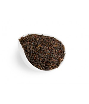 Черный чай Цейлон Ловерс Лип FOP (Нувара-Элия), 100 гр