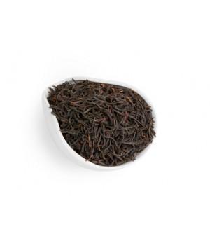 Черный чай Цейлон ОР Меддекомбра, 100 гр