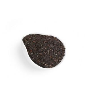 Черный чай Цейлон FBOPF SP Виджай (Рухуна), 100 гр