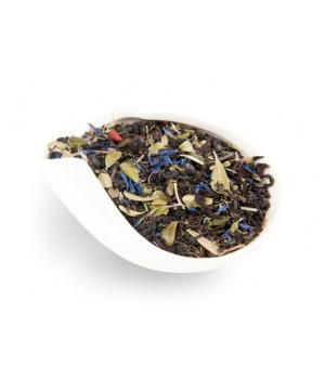 Ароматизированный чай Таёжный, 100 гр