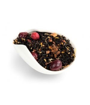 "Ароматизированный чай ""Мишки Гамми"", 100 грамм"