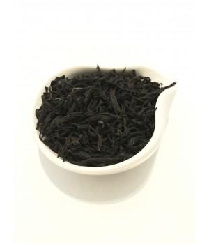 """Черный чай """"Имбирный пряник"""" 100 гр"""