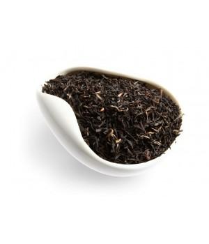 """Чай черный """"Ассам СТ.101"""", 100 гр"""