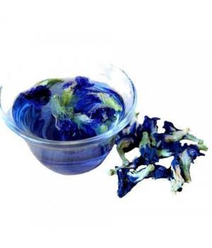 Тайский синий чай (Анчан), 50 гр