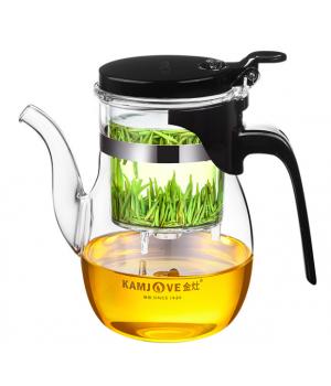 """Чайник Гунфу """"Kamjove"""" 600 мл (К-206)"""