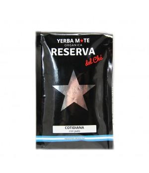"""Йерба мате """"Reserva del Che"""" Котидиана 250 гр"""