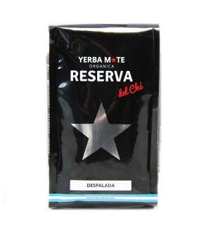 """Йерба мате """"Reserva del Che"""" Деспалада 250 гр"""