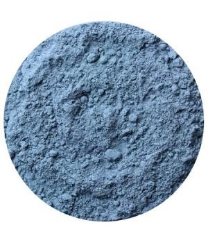 Матча голубая, упаковка 100 г