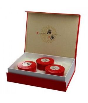 Подарочная упаковка для чая 012
