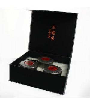 Подарочная упаковка для чая 015