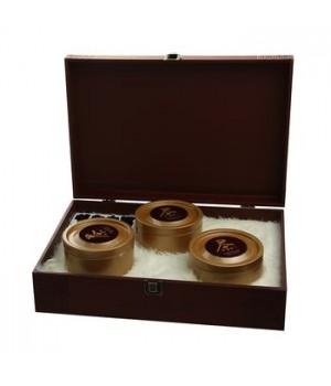 Подарочная упаковка для чая 017