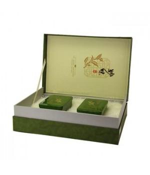 Подарочная упаковка для чая 018