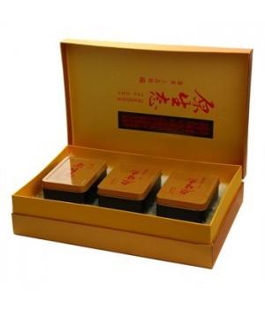 Подарочная упаковка для чая 031