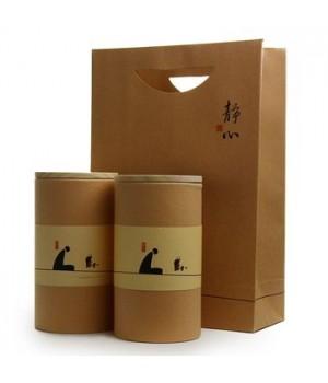 Подарочная упаковка для чая 044