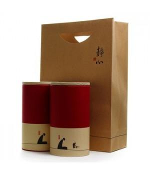 Подарочная упаковка для чая 047