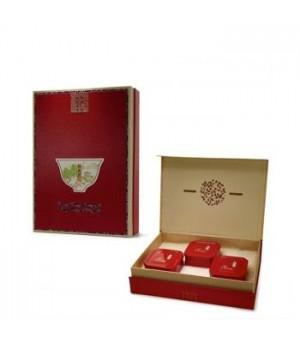 "Подарочный набор чая ""Гайвань"""