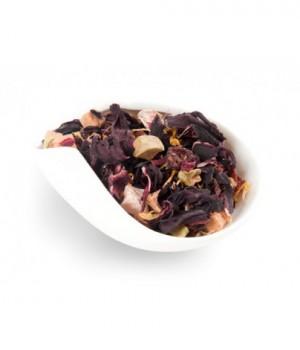"Чайный напиток ""Бабушкин сад"", 100 гр"