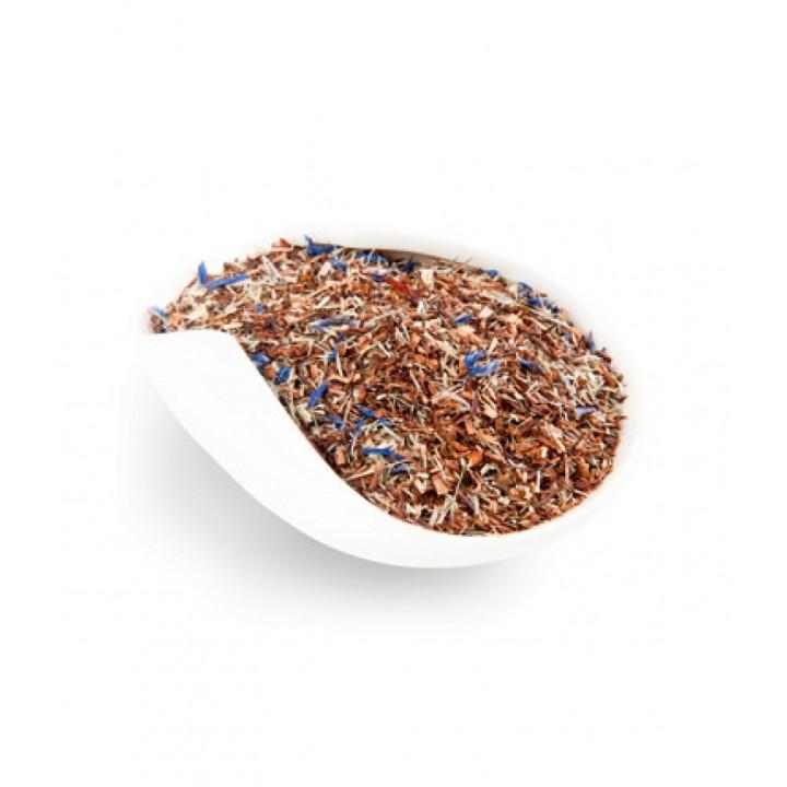 "Чайный напиток ""Ройбос калахари"", 100 гр"