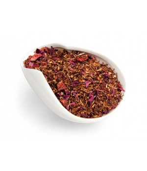"""Чайный напиток """"Волшебная ягода"""" (ройбос), 100 гр"""