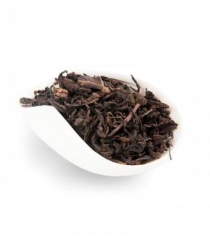Рассыпной Ароматизированный Пуэр Шоколад, 100 гр