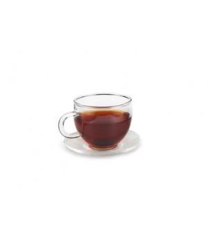 """Чайная пара """"Смородина"""", 120 мл"""