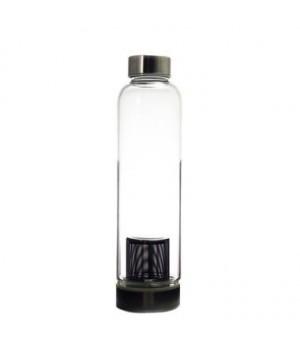 """Заварочная бутылка """"Borun"""" 500 мл (стекло)"""