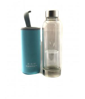 Заварочная бутылка (стекло), 400 мл
