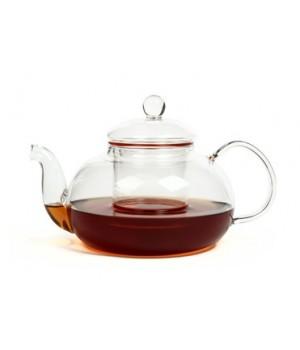 """Чайник для плиты  """"Смородина"""" 1500 мл с колбой"""