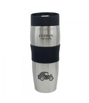 "Термокружка ""Zeidan"" 420 мл"