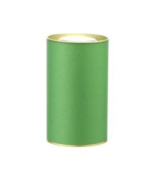 """Банка картонная  """"Волшебная сакура""""разные цвета и размеры( 73*125)   ( 63*95 )  ( 100*185 )   ( 80*165 )"""