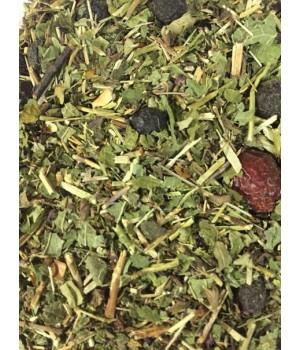 Монастырский чай 100 гр