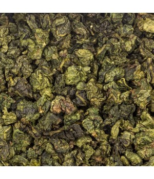 Те Гуань Инь Гуо Сян (Фруктовый аромат) 50 гр