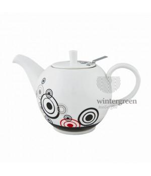 """Чайник """"Калипсо"""", объём 1 л"""
