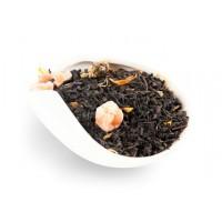 """Черный чай  """"Улыбка гейши"""", 100 гр"""