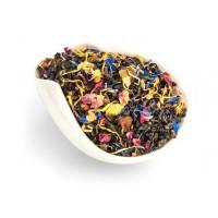 """Чай зелёный """"Грёзы султана"""", 100 гр"""