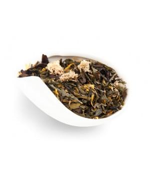 """Чай зелёный  """"Улыбка Гейши"""", 100 гр"""