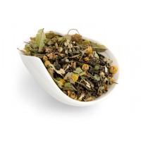 """Чай зелёный """"Дикая ромашка"""", 100 гр"""